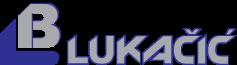 Bravarija Lukačić