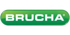 brucha_logo