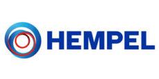 hem_logo_rgb