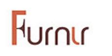 furnir-logo
