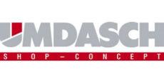umdasch-logo