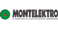 Montelektro-logo