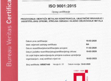 1_Certifikat ISO 90012015_BL-HR-page-001
