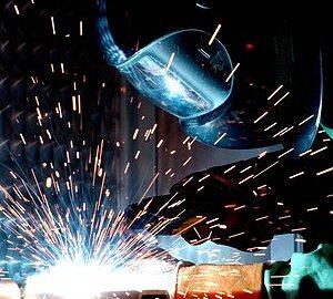 GMAW.welding.af.ncs