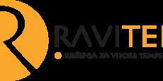 logo_ravitera_300dpi
