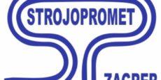 strojopromet_logo
